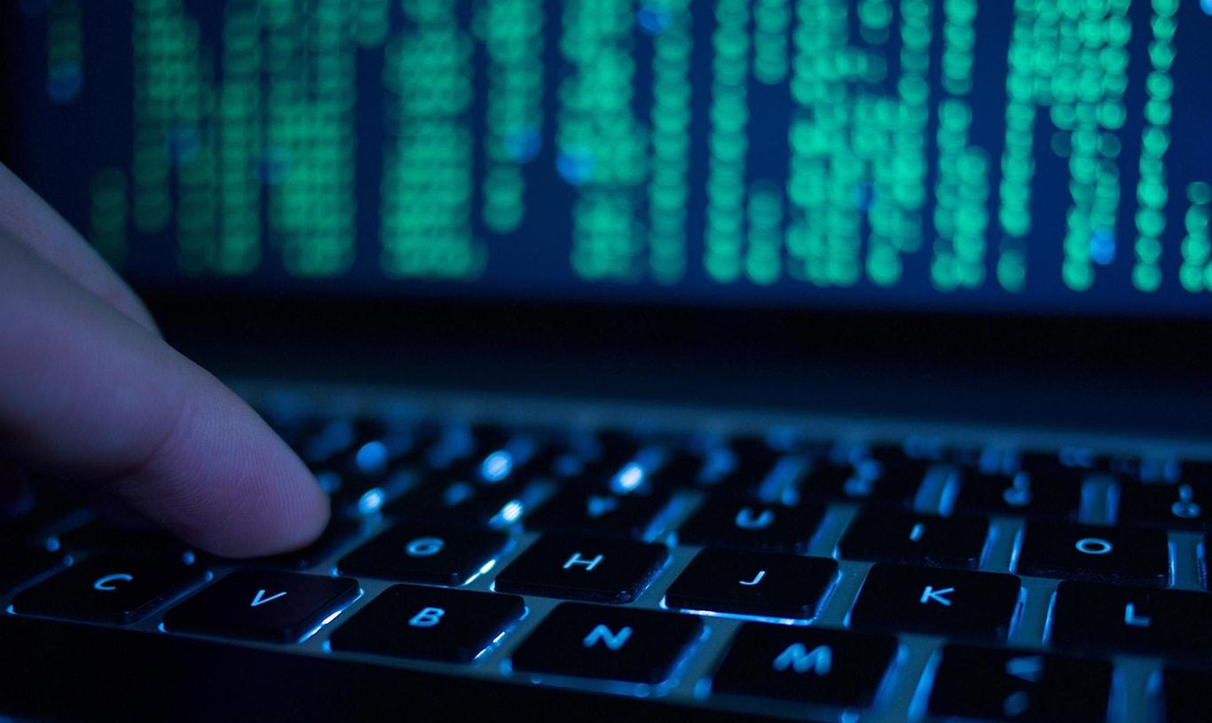 DDos hucumlari