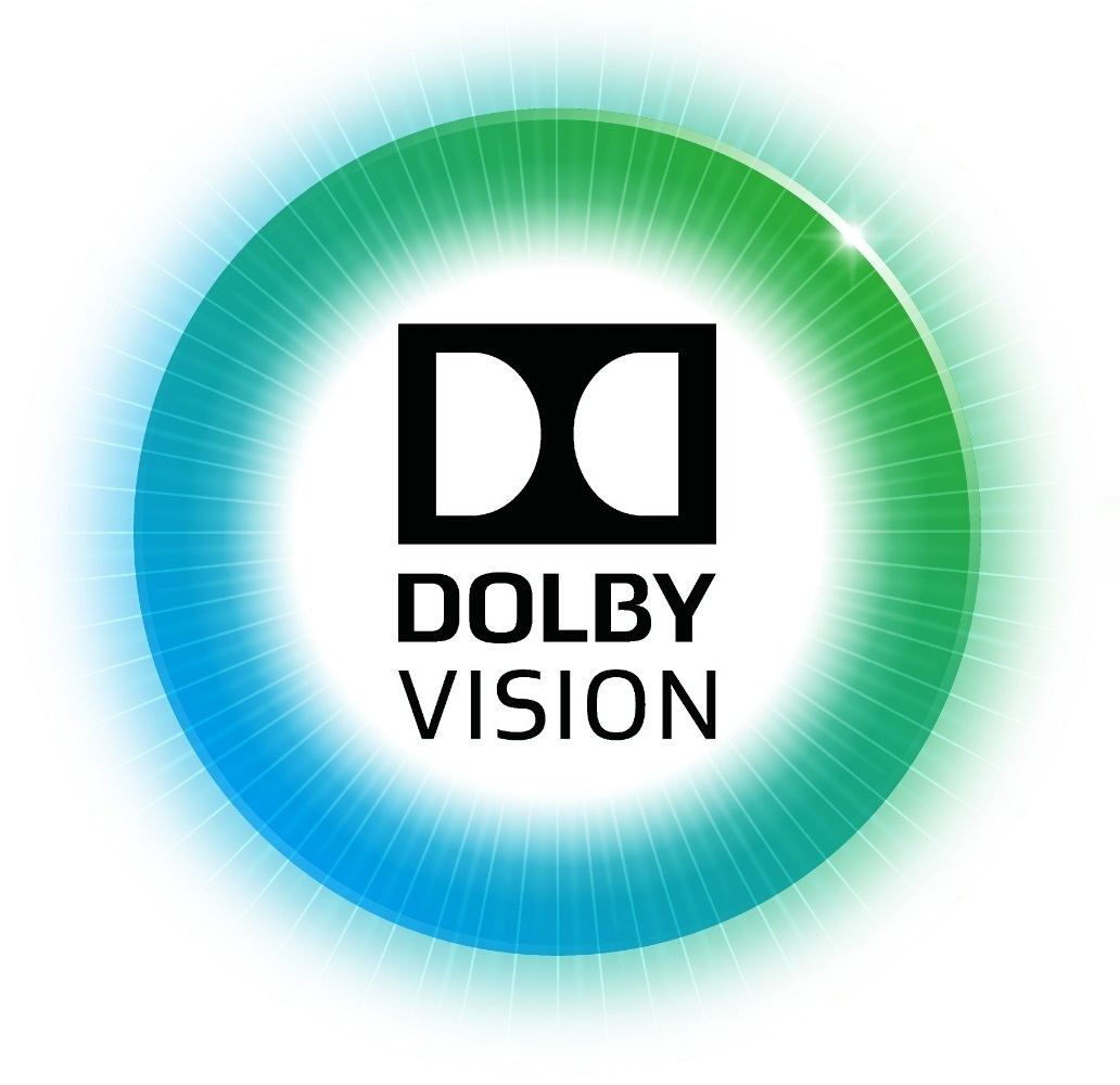Dolby Vision nədir ?