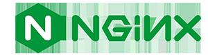 NGİNX Nədir