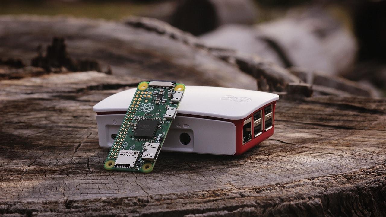 Raspberry Pi nedir?
